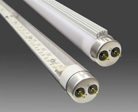 24 Fluorescent Innovations