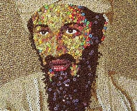 13 Osama bin Laden Finds