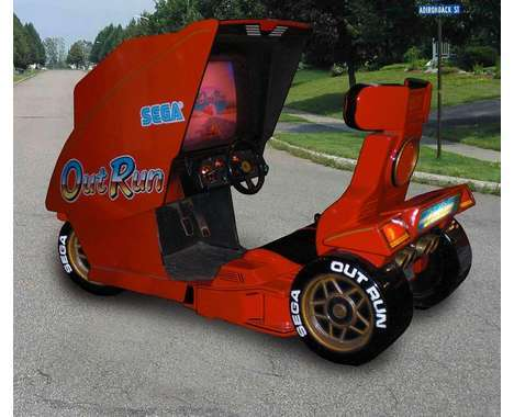 19 Barely-Street-Legal Vehicles