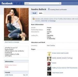 Celebrity Social Media Breakups