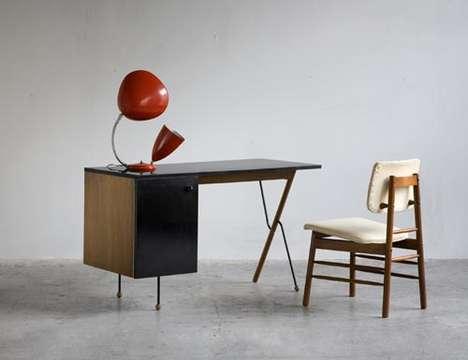 Definitive Design Retrospectives