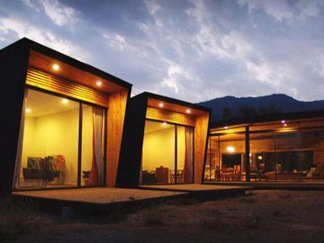 Multi-Generational Home Design