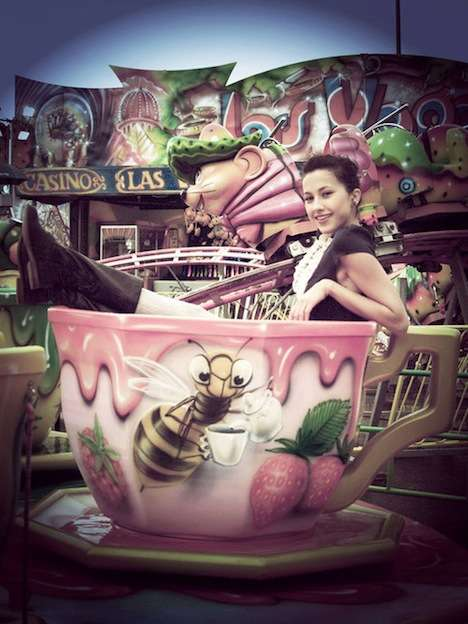 Play Land Pictorials