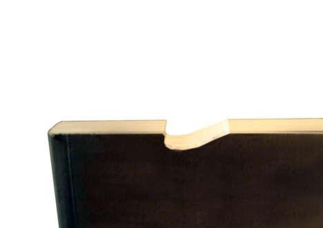 Nicked Novels