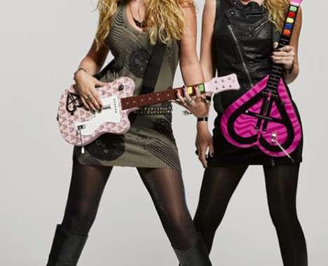 50 Rocking Fashions