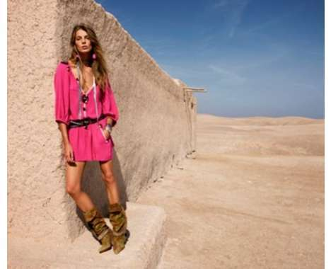 23 Desert Fashion Finds