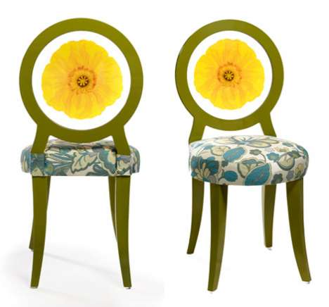 Bouquet Furniture
