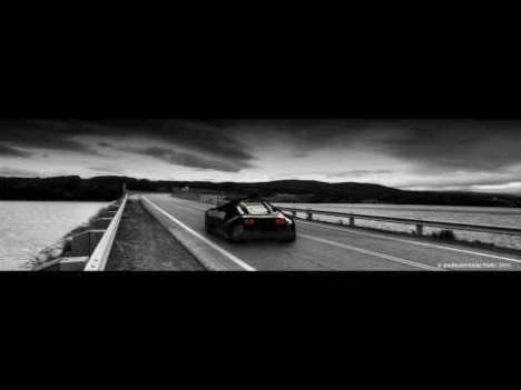 360-Degree Transport Vehicles