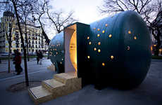 Recycled Tankitecture