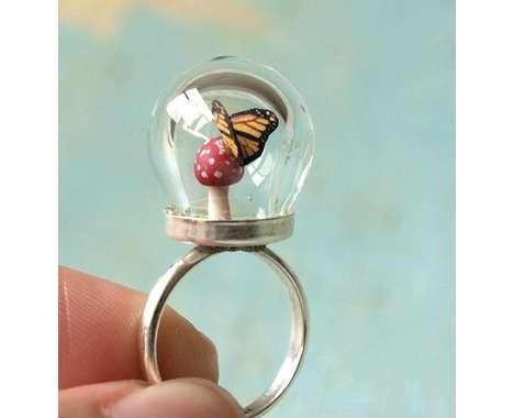 100 Miniature Innovations