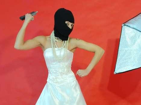 Terrorist Brides