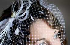 Personalized Fascinators