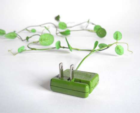 28 Inventive Cellphone Chargers