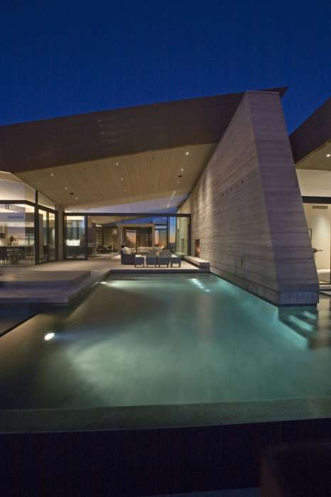Sandy Oasis Homes