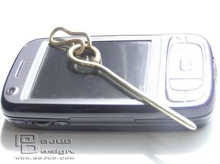 Gadget-Friendly Jewelry