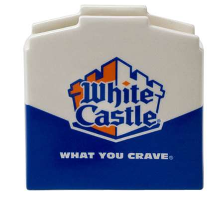 Fast Food Aromatherapy - The White Castle Burger-Scented Candle Benefits Autism Speaks