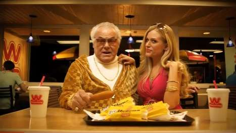 Corny Joke Commercials