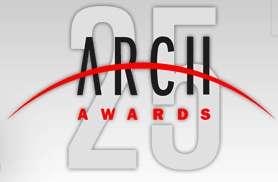Jeremy Gutsche wins U of C Graduate of the Last Decade Award