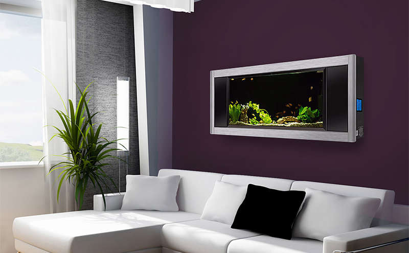 15 aquarium furniture pieces. Black Bedroom Furniture Sets. Home Design Ideas
