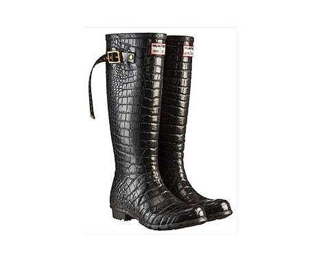 14 Rad Rain Boots