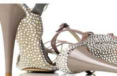 25 Super-Sparkly Shoes