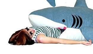 Jaws Sleeping Bags