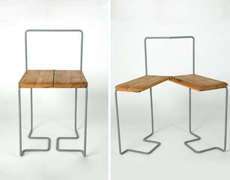 Seat-Splitting Chairs