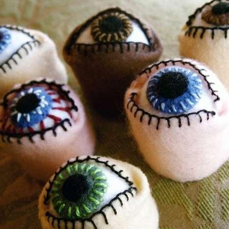 Cute Pincushion Crafts
