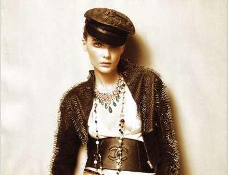 33 Rebel Fashion Innovations
