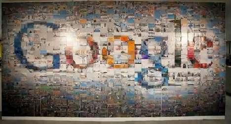 Mosaic Webvertising