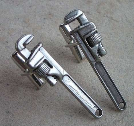 Handyman Mancessories