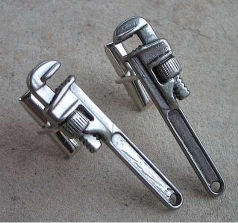 Handyman Mancessories