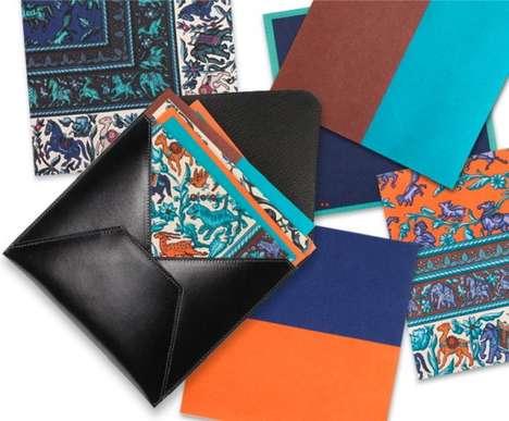 Designer Origami Paper