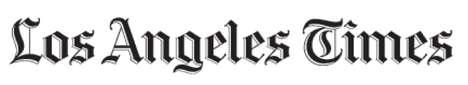 LA Times: Jeremy Gutsche on Lifestyle Trends