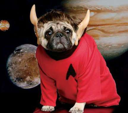 51 Star Trek Innovations
