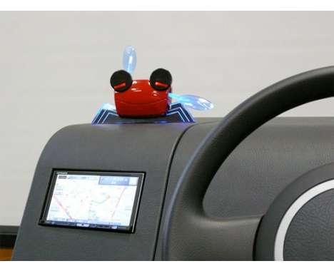 67 GPS Innovations