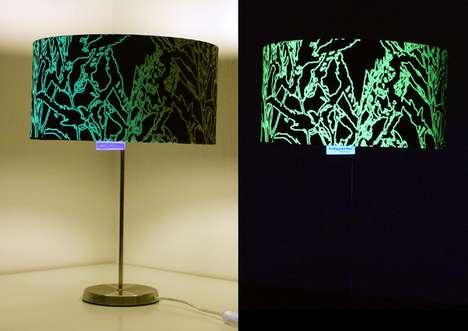 Illuminating Fabrics