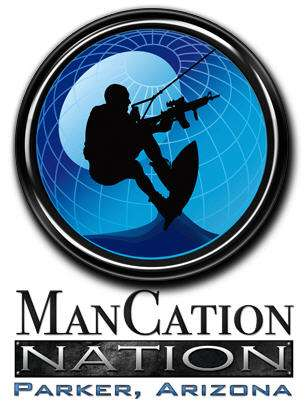 Mancation Nation is the Ultimate Vacation Catered to Men