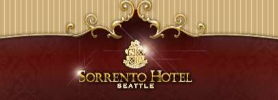 Special Event Hotels