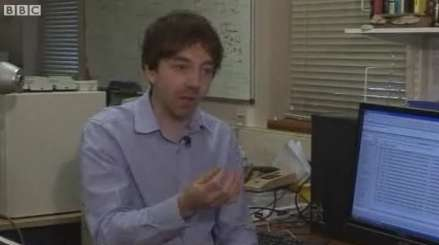 Contractible Computer Viruses