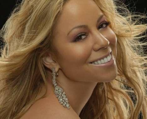 16 Mariah Carey Innovations