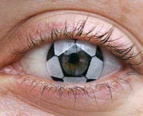 41 Viral Soccer Innovations