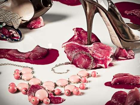Beefy Fashiontography