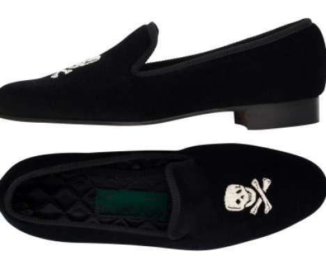 21 Dapper Dress Shoes for Dudes