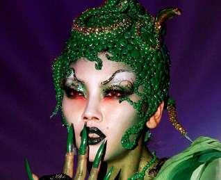 73 China-Loving Fashions