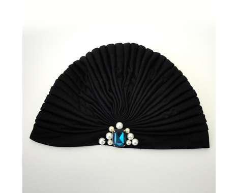 16 Twisted Turban Looks
