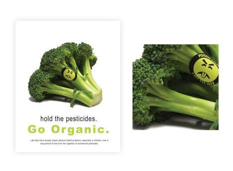 Chemical-Centric Campaigns