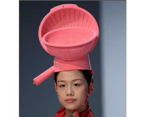 68 Hideous Hats