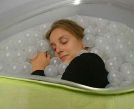 65 Sleeping Innovations