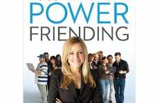 Power Friending - Amber Mac's New Book Demystifies Social Media